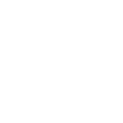 Giuliano Reggiani Logo